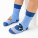 DETSKÉ ponožky surikata