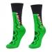 Ponožky krokodíl