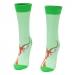 Ponožky antilopa