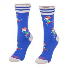 Detail produktu Ponožky Bežec