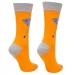 Detské ponožky Slon