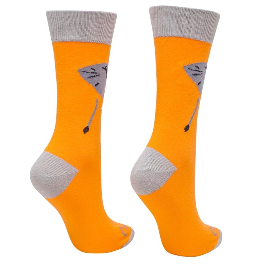 Ponožky Slon