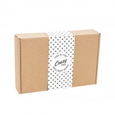 Detail produktu Darčeková krabica veľká LABKY